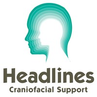 Headlines - Craniofacial Support