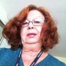 Judith Ponsford
