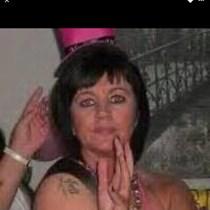 Angela Keith