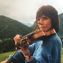 Sharon Conner