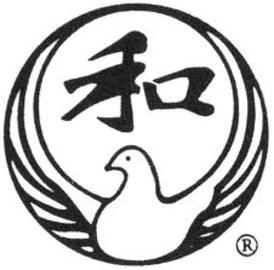 Kishin Karate