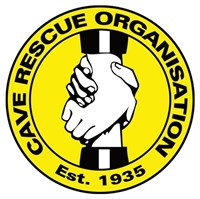 The Cave Rescue Organisation