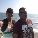 Oree Shivani