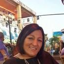Shyeene Zaidi-Bere