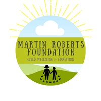 Martin Roberts Foundation