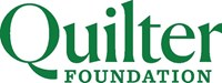 The Quilter Foundation