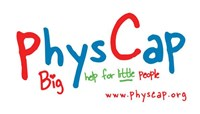 Phys Cap for Children