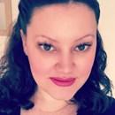 Rebecca Michelle Hagger