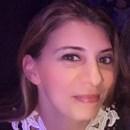 Maye Ostowani