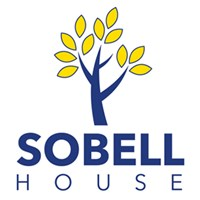 Sobell House Hospice Charity