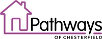 Pathways of Chesterfield