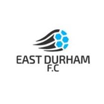 East Durham Football Club Under 12's