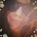 Mandy Busby