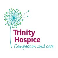 Trinity Palliative Care Services and Brian House Children's Hospice