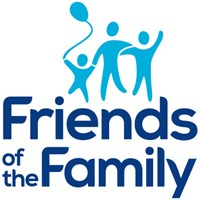 Friends of the Family (Winchester) Limited