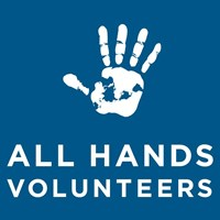 Image result for all hands nepal