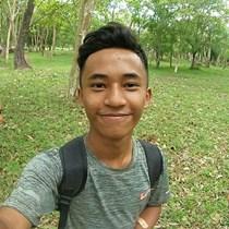 Chan Tep Khemarin