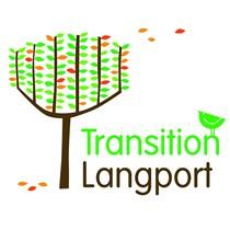 Transition Langport