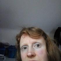 Isobel Murdoch
