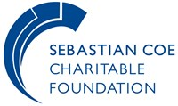 Sebastian Coe Charitable Foundation CIO