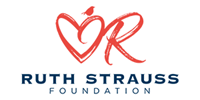 The Ruth Strauss Foundation