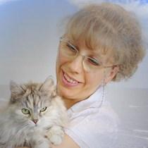 Danuta Jurkiewicz
