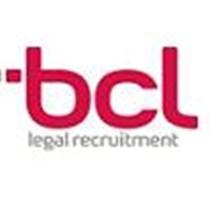 BCL Legal Ltd- North West