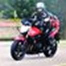 Jayne Ridings