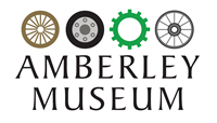 Amberley Museum & Heritage Centre