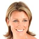 Sharon Thomas Westcott