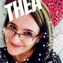 Thea Bradley
