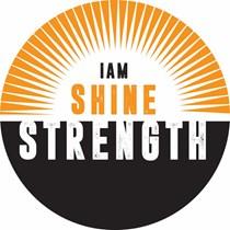 Shine_ Strength