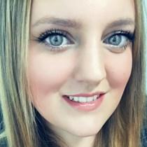 Heather-Rose Morris