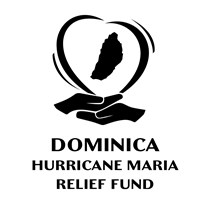 Official Dominica Hurricane Relief Fund