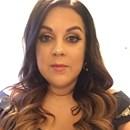 Lisa Fernandez Adams