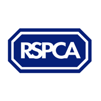 Royal Society For The Prevention Of Cruelty To Animals Lincolnshire East Branch