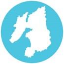 Braveheart Webdesign Islay