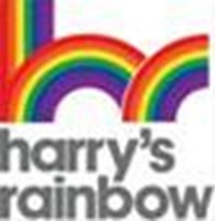 Harrys Rainbow