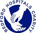 Bedford Hospitals Charity