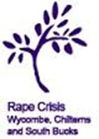 Rape Crisis (Wycombe, Chiltern & South Bucks)