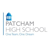 Patcham High School