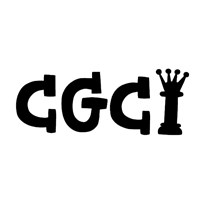 Cambridge Girls Chess Initiative (CGCI)