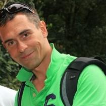 Andy Abramowicz