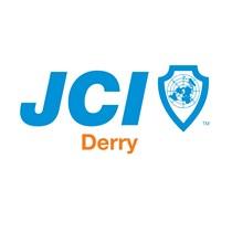 JCI Derry