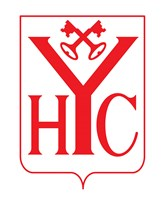 Yateley Hockey Club