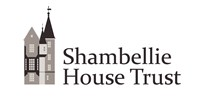 Shambellie House Trust