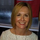 Lorna McDougall