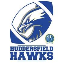 Huddersfield Hawks