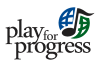 Play for Progress