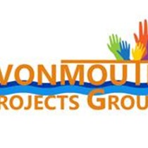 Avonmouth Projects Group